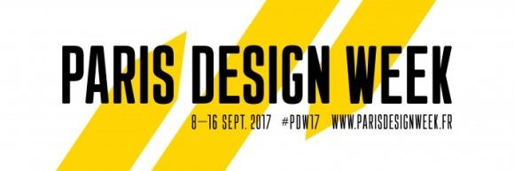 Lithuanian Design Returns to Paris!
